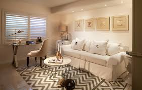 home office room ideas home. small home office guest room ideas gorgeous decor for good t