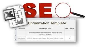 berbagi tips supaya blog enak dilihat dengan memanfaatkan template blog yang SEO