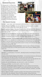 world literature essay ib german 91 121 113 106 world literature essay ib german