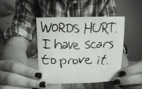 Image result for harm quotes