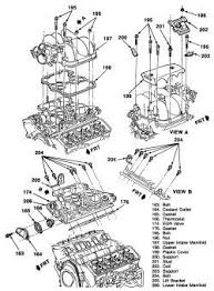 chevy s engine diagram 1999 chevy 4 3 engine blazer diagram re compatible engine 4 3 1999 chevy 4 3 chevy s10