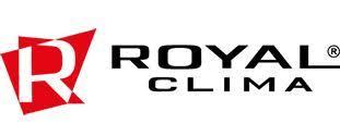 Краткая информация о фирме <b>ROYAL Clima</b>