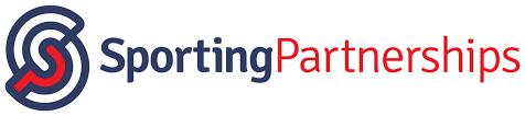 charity initiative big bear digital sporting partnerships logo jpg