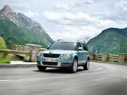 <b>Skoda</b> SUV <b>Club</b> - Home | Facebook