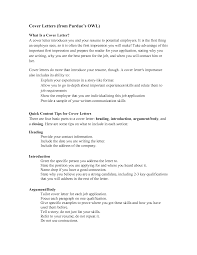 cover letter purdue cover letter resume sample basic purdue cover cv its a purdue cover letter to your opportunity to compose your first thing that will take the person