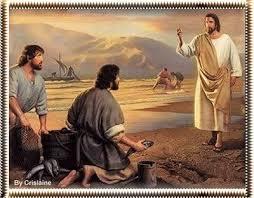 Resultado de imagem para O Coração do Evangelho