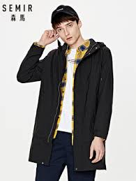 Amazing prodcuts with exclusive discounts on ... - Semir Official Store