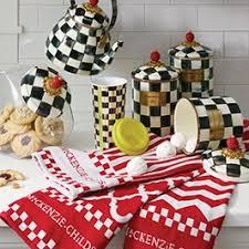 Посуда для готовки   Металическая и керамическая посуда ...