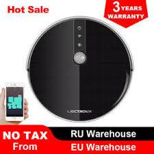 <b>viomi v3</b> – Buy <b>viomi v3</b> with free shipping on AliExpress Mobile