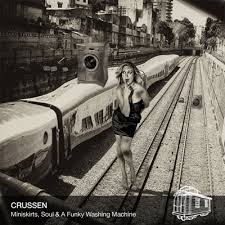 <b>I'm Coming Baby</b> (Original Mix) - Crussen | Shazam