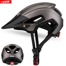 Buy <b>batfox helmet</b> and get free shipping on AliExpress.com