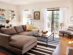 Oversized Living Room Furniture Tan Couches Tan Sectional Sofas White Sectional Sofa White Modern
