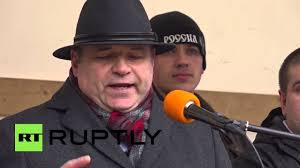 Germany: Nuremberg protesters decry alleged sexual abuse of 13 y ...
