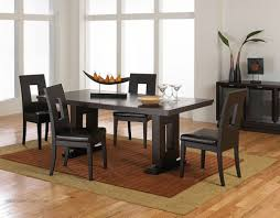 Low Dining Room Sets Low Dining Room Table Low Height Dining Table With Pleasing Low