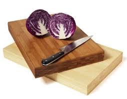 dụng cụ nấu ăn