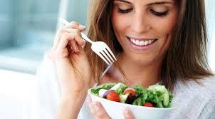 haz la dieta tal cual