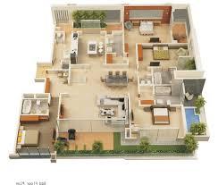Japanese Tea House Design Plans Home Design   all nite graphics    Japanese House Plans Design Mini st Interior Design Suggestions
