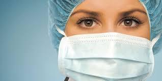 Картинки по запросу грипп