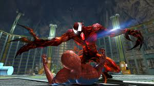 The Amazing Spider Man 2 images?q=tbn:ANd9GcS