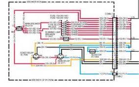 similiar cat 312 lifting diagram keywords caterpillar ignition switch wiring diagram also caterpillar fork lift