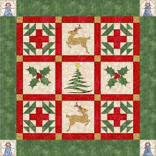Image result for merry christmas quilt images
