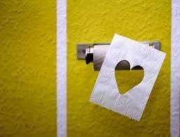 Туалетная Бумага Роль Гигиены - Бесплатное фото на Pixabay