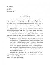 thesis generator for research paper sample position paper mla mla mla citation essay mla format converter essay mla format essay maker mla citation generator for essay