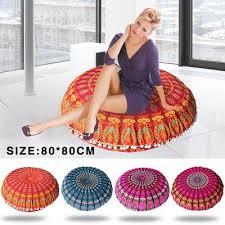 <b>Чехлы для подушек</b> – цены и доставка товаров из Китая в ...