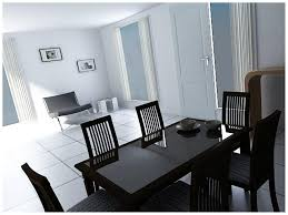 Contemporary Dining Room Sets Dining Room Modern Italian Dining Room Design Italian Dining