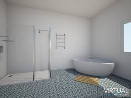 virtual bathroom design  virtual bathrooms bathroom design competition
