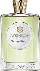 <b>Atkinsons Nuptial Bouquet</b> Eau de Toilette Spray