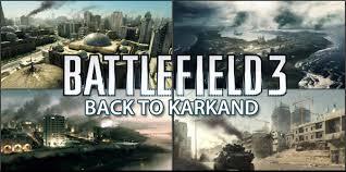 DLC для Battlefield 3 Images?q=tbn:ANd9GcSCPLCniSq7QzTFzQ_m3qV3XIsIst58vrBTu3SUPWZET9hDVhrxdw