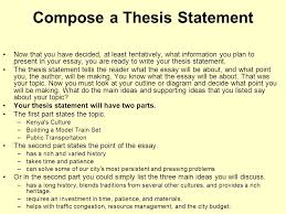essay thesis example doitmyipme essay thesis example