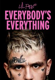 <b>Lil Peep</b>: <b>Everybody's</b> Everything - Movies on Google Play
