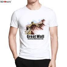 <b>Mens Designer Tee Shirt</b> Sale