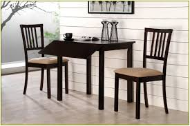 table small room furniture