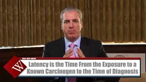 how long does it take to get mesothelioma from asbestos exposure how long does it take to get mesothelioma from asbestos exposure attorney joe williams