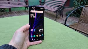 <b>OnePlus 8 Pro</b> Review | PCMag