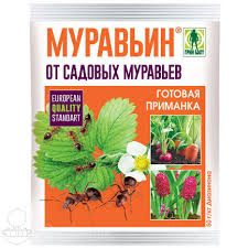 <b>Средство от муравьев</b> Муравьин Грин Белт - Купить <b>средства</b> ...