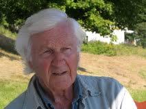 <b>Yvon Gauthier</b> est psychiatre, psychanalyste à l'hôpital Sainte-Justine de <b>...</b> - 198