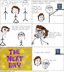 Funny Memes - Short people problems via Relatably.com