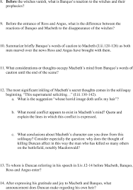 macbeth study guide questions pdf summarize briefly banquo s words of caution to macbeth i iii 120
