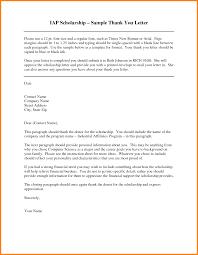 sample scholarship application cover letter how to write a phd cover letter cover letter write down your job application corresponding i