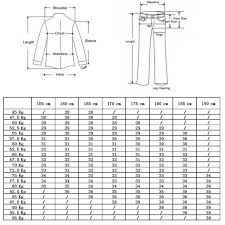 <b>2019 Spring autumn</b> New Casual Pants Men Cotton Slim Fit Chinos ...