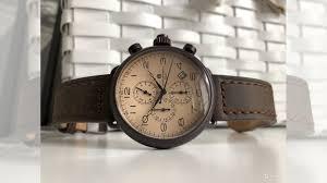 <b>Мужские часы Charles</b> Hubert 3958-N купить в Иркутской области ...