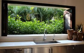 Kitchen Windowsill Herb Garden Kitchen Garden Window Ideas Cadagucom