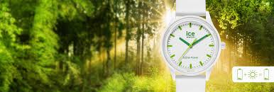 Ice-<b>Watch</b> | Official website - <b>Watches</b> for women, men and children