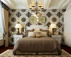 bedroom paneling ideas:  appealing living room wall panels bedroom paneling ideas bedroom large size