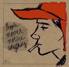 catcher in the rye decoding holden caulfield fun slang holden caulfield who doesn t love some holden caulfield