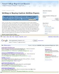 google essay writer  cheap college paper writing service at google ventures my partners and i get to try different approaches to design all the timewe work with different startups every week